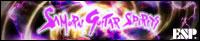 ESP SAMURAI GUITAR SPIRITS