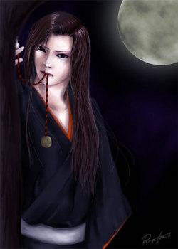 ryu_long